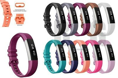 For FITBIT ACE Band  UK NEW Wristband BUCKLE Bracelet Fitness strap KIDS SIZE