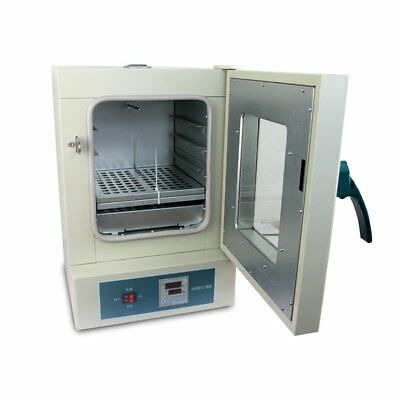 TBK-228 Electric Heating And Air Blow Separating Roaster LCD Separating T TD