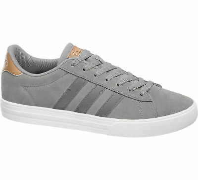 new arrivals great prices new specials ADIDAS HERREN SNEAKER DAILY 2.0 grau Neu - EUR 59,90 ...