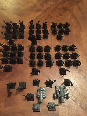 Warhammer Fantasy Age Of Sigmar Dwarves Duardin Dwarf Army Games Workshop Models