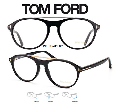 authentic tom ford eyeglasses men tf 5323 matte brown 048 tf5323 Oakley Radarlock Path Customized tom ford ft5411 001 eyeglass frames black 100 authentic new 53mmx17mmx145mm