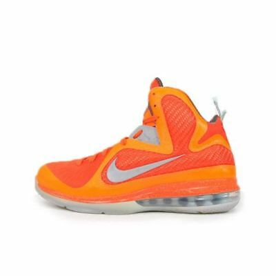 the best attitude df34a bba69 Nike Lebron 9