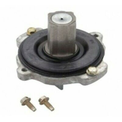 EMBRAGUE ARRANQUE BRIGGS & STRATTON 3-16 HP