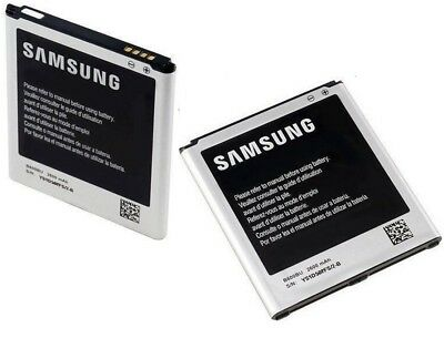 Original Samsung Akku B600BE/BC Galaxy S4 LTE I9505 19505 Handy Batterie Accu