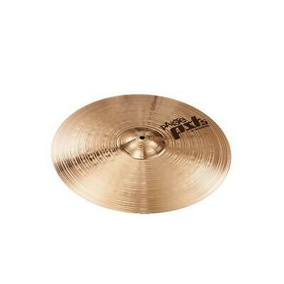 Paiste Pst5Rmr20N Universal Piatto Ride Medium 20""