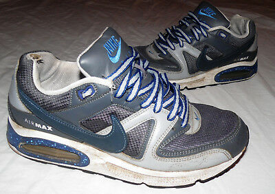23aaff62b814 VINTAGE NIKE AIR Max Mens Shoes Size 10.5 -  4.99