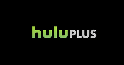 Hulu Plus No Commercials - 1 Year Warranty - Fast Delivery