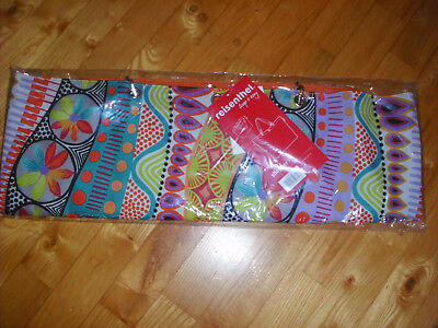 "Shopper XL - Reisenthel - Hippie -  "" Lollipop ""-  Schultertasche NEU !!"