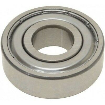 ROULEMENT 6000-2Z SKF Code 3063170