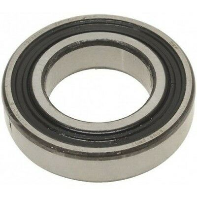 ROULEMENT 6006-2RS1 SKF Code 3063171