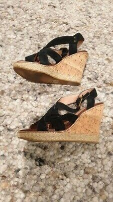 b06be728e5e0 Pumps I Wedges I Sandalen von Buffalo