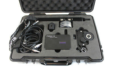 PD Movie Ikan PD1 Remote Air One Wireless Follow Focus PD-1 PDMovie