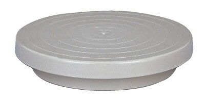 Jack Richeson Plastic Heavy Duty Decorating Wheel, 8 in