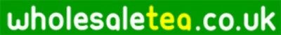 www.wholesaletea.co.uk Premium UK Domain Name