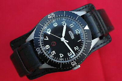 "Kemmner ""Military AS1950/51"" swiss"