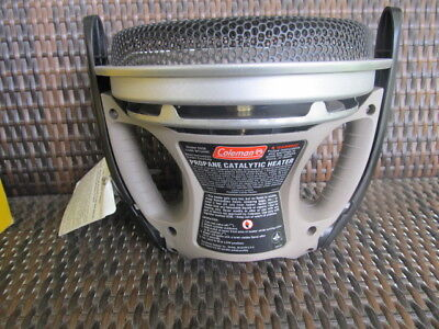 Generators Amp Heaters Camping Amp Hiking Outdoor Sports