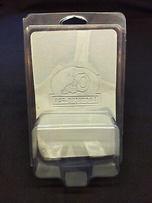 Hot wheels protector pack only