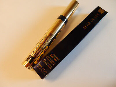ESTEE LAUDER Sumptuous Extreme Lash Multiplying Volume Mascara (€261,88/100ml)