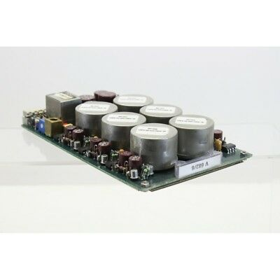 ANT V682/6 Distribution Amplifier with 6x output and balanced input