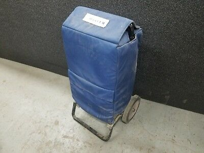 TotalClaim Refrigerant Recovery Device Model 12RA001100 REDUCED PRICE