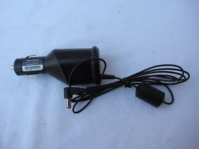 Genuine OEM Sirius XM PowerConnect Car Power Adapter Cord SXDPIP1 power connect