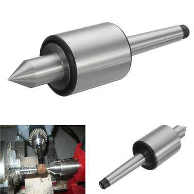 MT1 Live Center Morse Taper for Lathe Machine