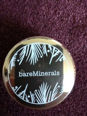bareMinerals Blush Absolute Indulgence Face Powder New Bare Minerals