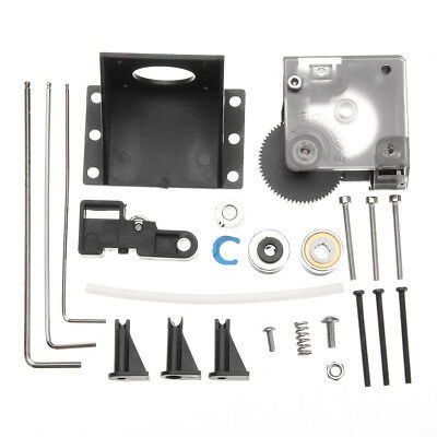 Titan Style 1.75mm/3.0mm Extruder Kit For 3D Printer