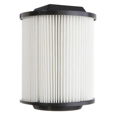 Wet Dry Replacement Filter Ridgid VF5000 3-Layer Vacuum Filter For Vacuum