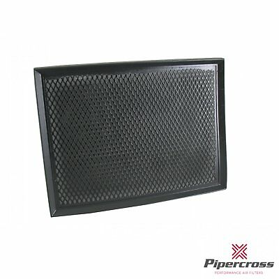 Pipercross Performance Panel Filter for LR Discovery 3 2.7TD / 4.0 / 4.4 V8
