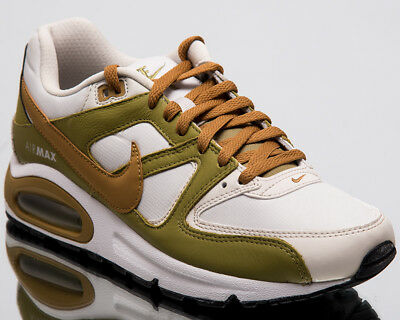 NIKE AIR MAX Command Men New Lifestyle Sneakers Mens Light