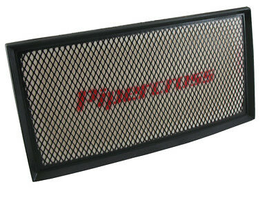 Pipercross Performance Panel Filter for Audi RS3 8P 2.5TFSi 2011 on