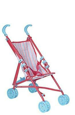 New Dream Creations Single Buggy Stroller