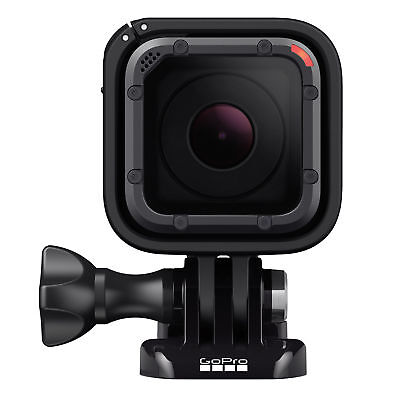 GoPro Certified Refurbished HERO5 Session