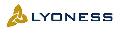 Lyoness/ Lyconet shares to sell