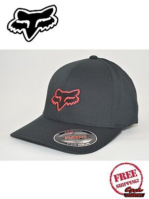 best service 3dc40 c2c1f coupon code for infant fox racing hat 04962 a06b8