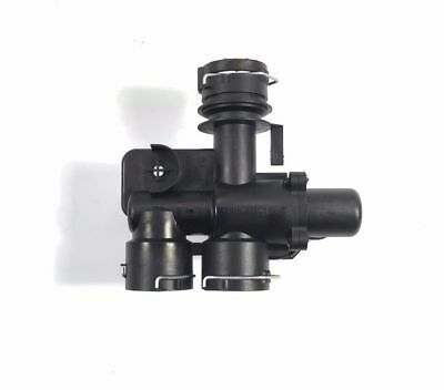 NEW OEM Genuine MERCEDES CLS E-Class W211 W219 2003-2009 Heater Control Valve