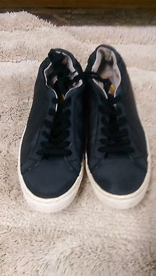 Scholl NYC Trainers Size EUR 38 UK 5