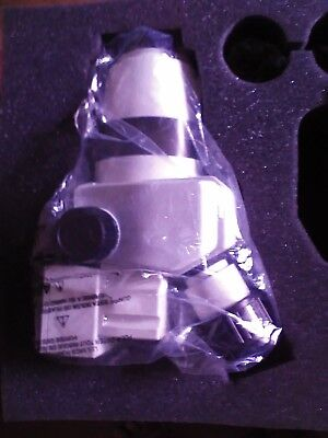 Usb Video Conversion/wallach Surgical/new/colposcope Ref-906170/capture Software