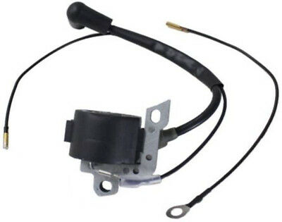 Ignition Coil - Stihl Chainsaw MS240 MS290 MS310 MS380 MS390 024 026 029 038 039
