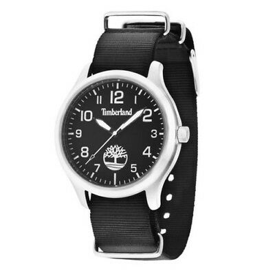 montre timberland homme digital