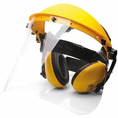 portwest-ppe-protection-kit-yellow-one-size-pw90 Default Title
