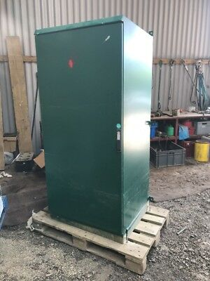New Steel Electrical Enclosure, Box, Meter Box, Cabinet, Junction Box, Storage