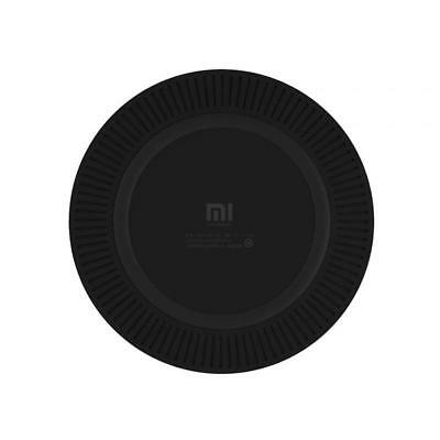 Xiaomi Universal IR Remote Control Smart Home Use Appliances APP WIFI Controller