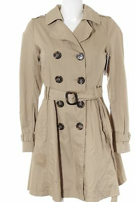 4588e5f8fc7 HM-DIVIDED-Trenchcoat-beige-style-classique-Dames-T.jpg