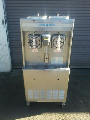 2006 Taylor 342D Margarita Frozen Drink Beverage Machine Warranty 1Ph Air