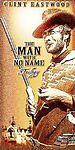 Man with No Name Trilogy, The - Gift Set (DVD, 1999, 3-Disc Set) Clint Eastwood