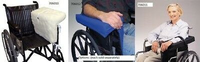 Lateral Body Support w/ Cover Options by Skil-Care # 70601X - NEW!!