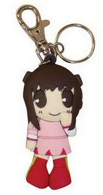 Fruits Basket Kogure Keychain GE-3334