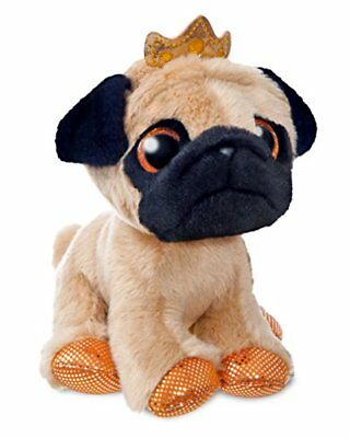 Aurora 60879 World Royal Mops Hund 7 in